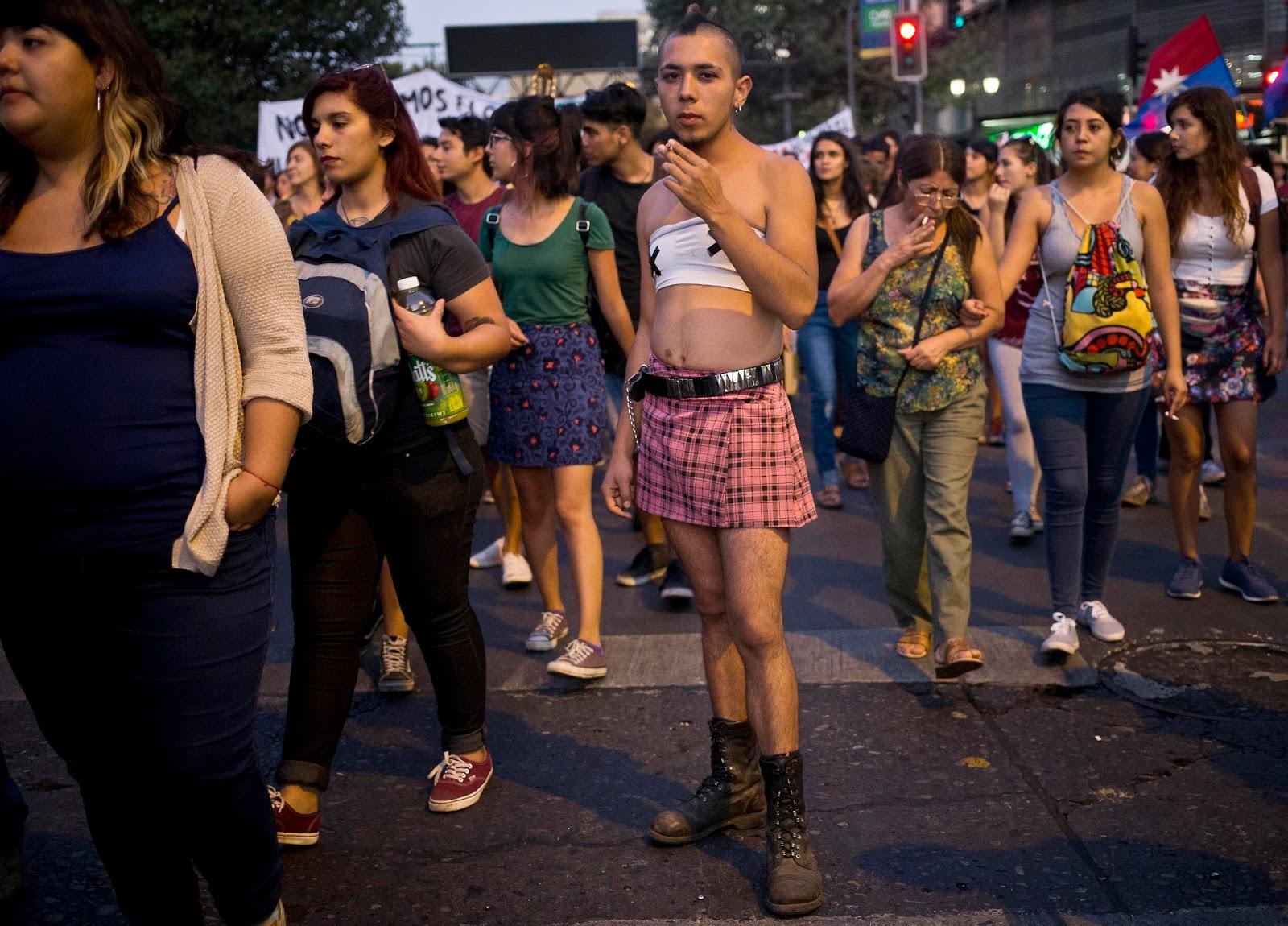Resultado de imagen para binario, queer y género no conforme