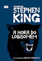 http://www.meuepilogo.com/2018/01/resenha-hora-do-lobisomem-stephen-king.html