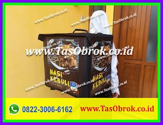Pembuatan Penjual Box Fiberglass Motor Maros, Penjual Box Motor Fiberglass Maros, Penjual Box Fiberglass Delivery Maros - 0822-3006-6162
