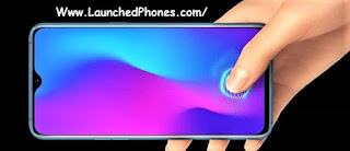 is launched inward China amongst the nether display fingerprint sensor Oppo R17 Neo launched amongst 25MP forepart photographic television set camera