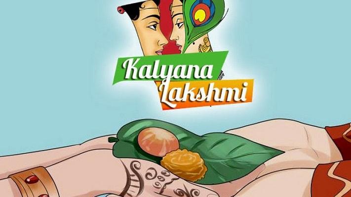 Telangana-Kalyana-Lakshmi-Scheme-Complete-Details