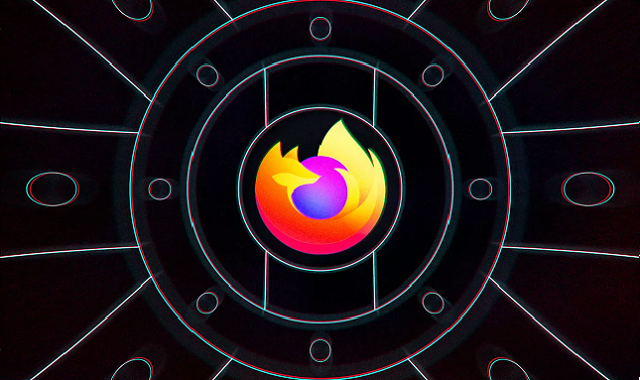 Mozilla is laying off almost a quarter of its workforce for new plans to make money