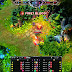3 League Of Legends Tips Every Player Needs To Know