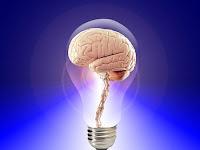 Ternyata Otak Kita Mempunyai Perhitungan Sendiri Dengan Waktu