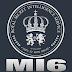 Ο εξτρεμιστής που στρατολογούσε στην ISIS και φανάτισε τους δράστες του Λονδίνου προστατευόταν από την ΜΙ5