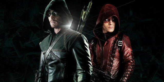 arrow-arsenal-roy-harper