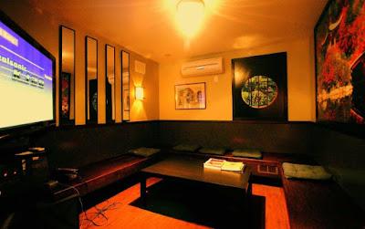 Tempat Karaoke di Bojonegoro Jawa Timur Yang Populer