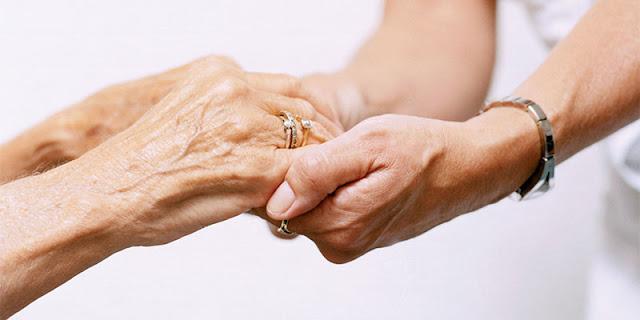 mani anello