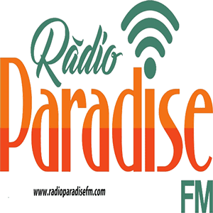 Ouvir agora Rádio Paradise FM - São Paulo / SP