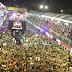 Micareta de Feira 2017 será em maio; veja datas dos próximos 3 anos
