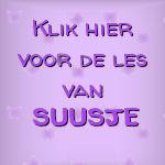 http://cookie-creation.blogspot.nl/