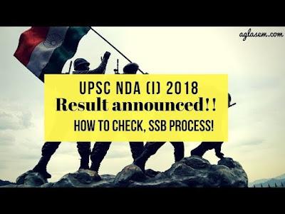 Final+Results+NDA
