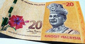 Thumbnail image for Warga Emas 'Jual' Isteri Dengan Rakan RM20 Sahaja