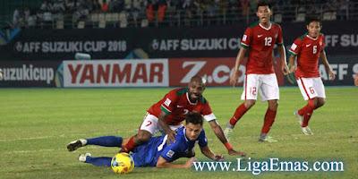 http://ligaemas.blogspot.com/2016/11/riedl-sebut-indonesia-tak-beruntung.html