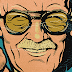 Las luces y sombras de Stan Lee que quizás también deberías conocer