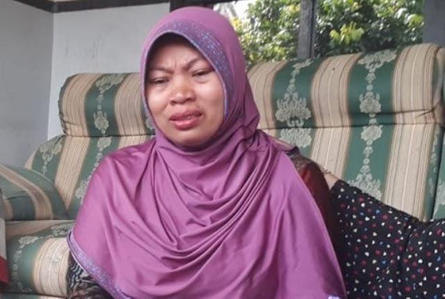 Tepis Pendapat Jokowi, ICJR Sebut Baiq Nuril Tak Bisa Ajukan Grasi