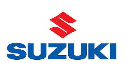 Rekrutmen PT Suzuki Indomobil Motor Februari 2021
