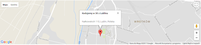 http://events.codeweek.eu/view/155254/kodujemy-w-30-z-lublina/
