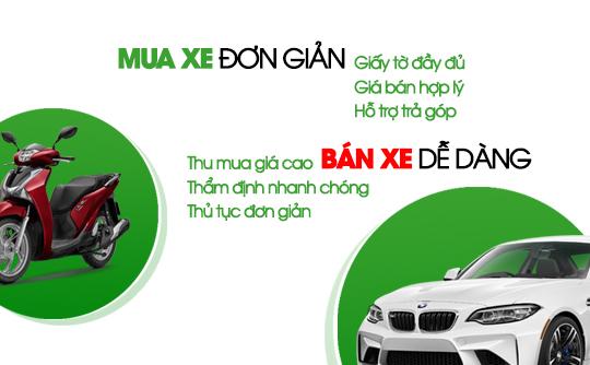 Dich-vu-mua-ban-xe-cu-cua-tai-chinh-Phu-Xuan