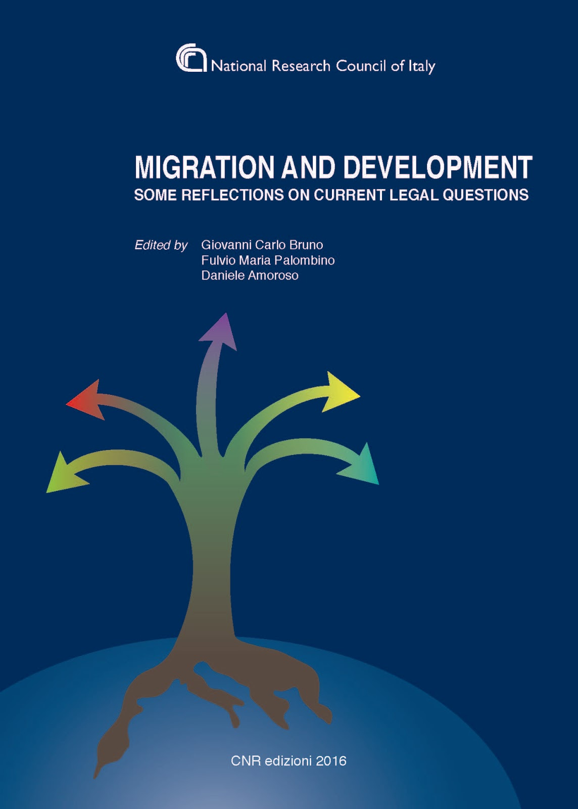 essays on migration and development Free economic effects papers, essays economic effects of immigration in the uk family planning and economic development - family.