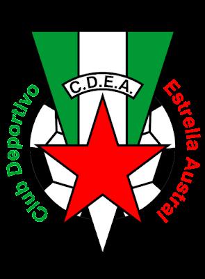 CLUB DEPORTIVO ESTRELLA AUSTRAL (RÍO GRANDE)