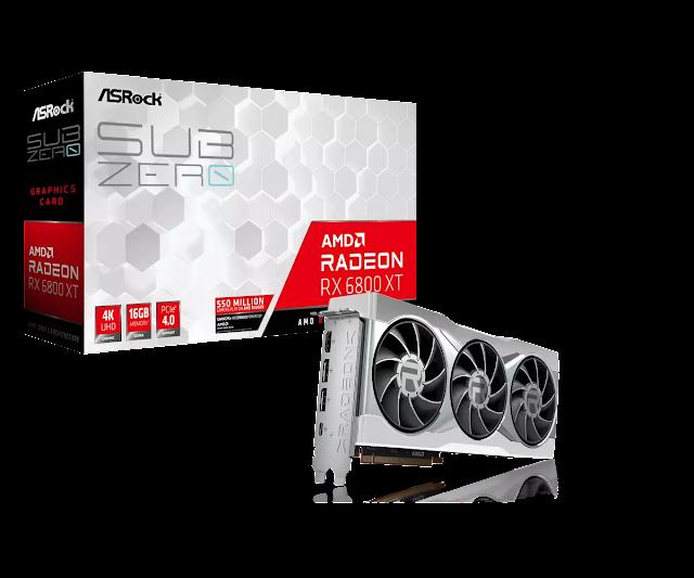 ASRock-Radeon-RX-6800-XT-SUB-Zero-Graphics-Card