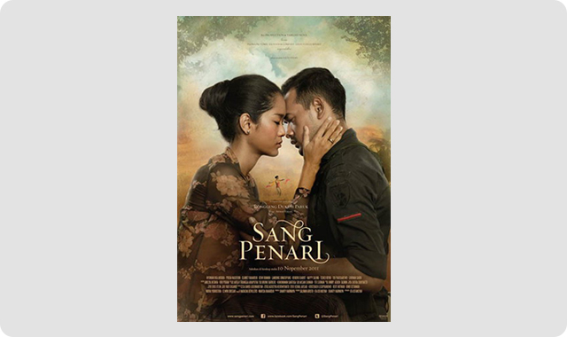 https://www.tujuweb.xyz/2019/06/download-film-sang-penari-full-movie.html