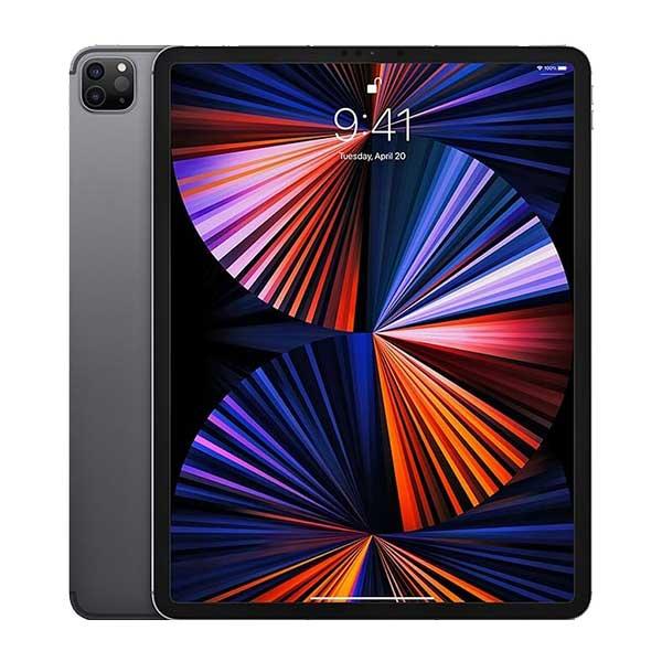 iPad Pro 12.9 2021 prix maroc