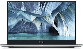 Dell XPS 15 7590 Drivers Windows 10