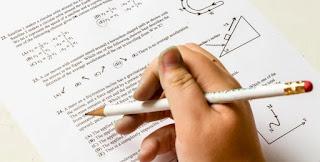Tips Jitu Menghadapi Ujian CPNS Agar Lolos 100%