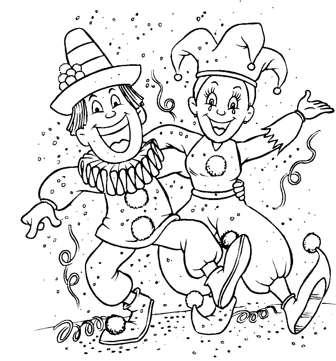 Atividades Para Educacao Infantil Atividades E Desenhos De