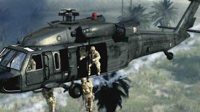 http://1.bp.blogspot.com/-4KX1eyn-0Zc/TtI2WE5b0RI/AAAAAAAAAJs/mJtY-N4TS_w/s640/Call+of+duty+4+modern+warfare+preview.jpg