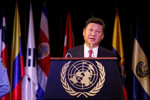China fortalece lazos con el Pacífico y América Latina