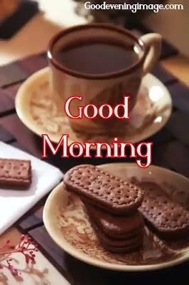 Good Morning god bless you