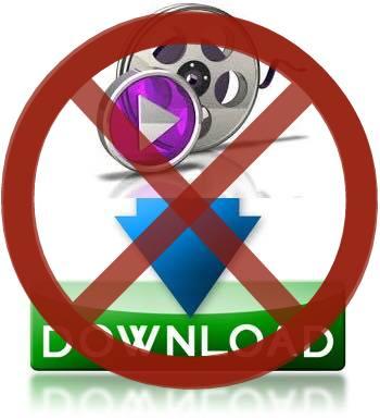 Νέος νόμος για τα πνευματικά δικαιώματα κινηματογραφικών έργων