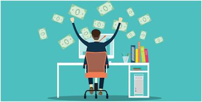 Nắm vững 15 cách kinh doanh online hiệu quả nhất sẽ giúp bạn hái ra tiền