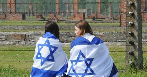 Israel propõe estratégia contra antissemitismo às empresas de redes sociais