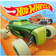 Hot Wheels Race Off V1.0.4606 MOD Apk Terbaru