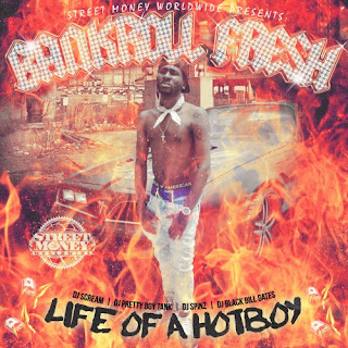 http://www.livemixtapes.com/mixtapes/28382/bankroll-fresh-life-of-a-hot-boy.html