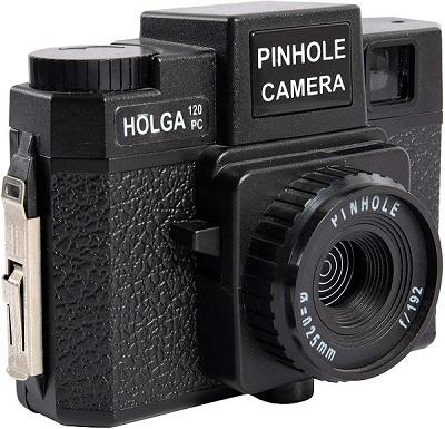 como.hacer-fotografía-estenopeica