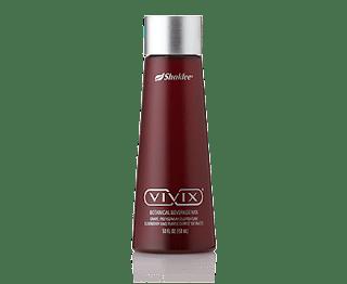 Vivix, vivix shaklee, agen anti penuaan