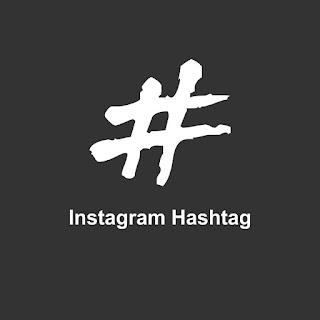 Instagram Hashtag Membantu Menambah Jumlah Visitor