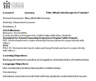 elementary counseling blog using asca mindsets in lesson. Black Bedroom Furniture Sets. Home Design Ideas