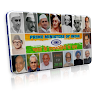 List of All Prime Minister of India 1947 to 2020