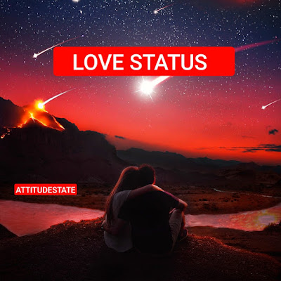 Instagram Bio in Hindi - Love Shayari
