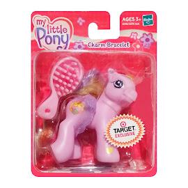 My Little Pony Charm Bracelet Baby Ponies  G3 Pony