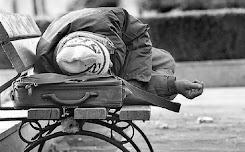 Κρήτη: Πρόστιμο 300 ευρώ σε 61χρονο άστεγο