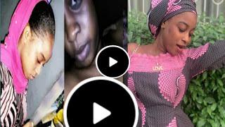Bidiyo: karshen Tika Tika Tik ! Bidiyon Tsiraici Na Shafara'u kwana Casa'in arewa24 Tayi Martani (kalli bidiyo)