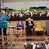 """""""Cuidado com os candidatos que só aparecem nas igrejas em época das eleições"""", alerta pastor"""