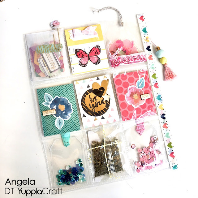 pocket_letter_swap_Angela_Tombari_05.jpg